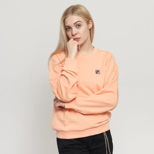 Fila W Suzanna Crew Sweat