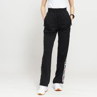 32ceaa721ef7c Dámske nohavice, jeans (džíny) a tepláky – Queens 💚