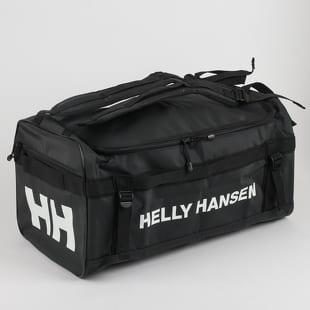 Helly Hansen Classic Duffel Bag M