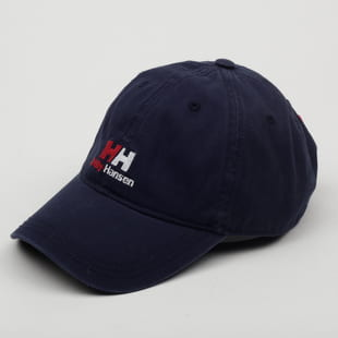 Helly Hansen Urban Dad Cap