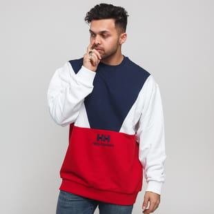 Helly Hansen Urban Retro Sweat