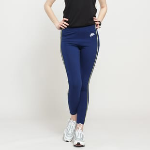 Nike W NSW Heritage Leggings