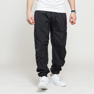 Jordan Flight Warm-Up Pant