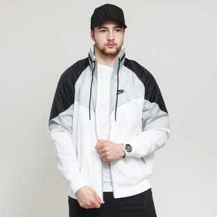 Nike M NSW HE Windrunner Jacket HD