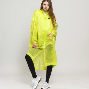 Nike W NSW Jacket Woven Swoosh