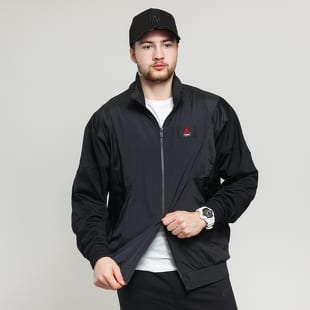 Jordan Flight Warm-Up Jacket