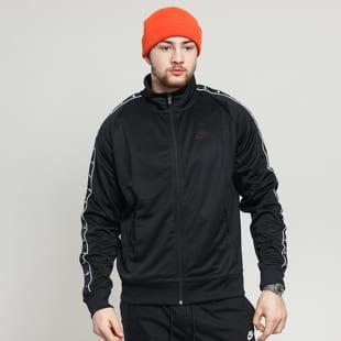Nike M NSW HBR Jacket PK STMT