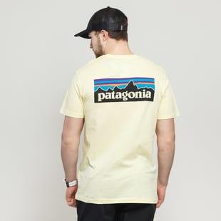 Patagonia - stylové oblečení do přírody i do ulic – Queens 💚 ef2b3fcac93