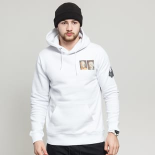 Soulland Lyle Hooded Sweat