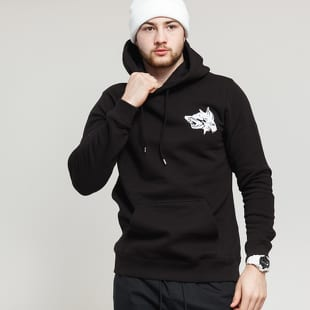 Soulland Rawlins Hooded Sweat