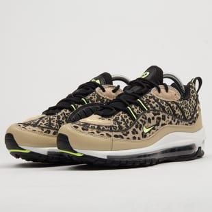 Nike W Air Max 98 Premium