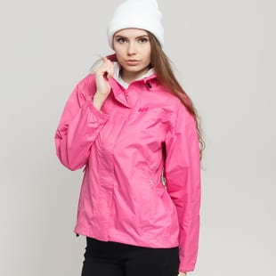 Helly Hansen W Loke Jacket