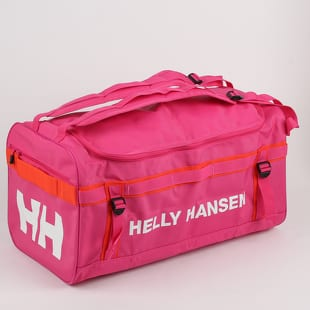 Helly Hansen Classic Duffel Bag S