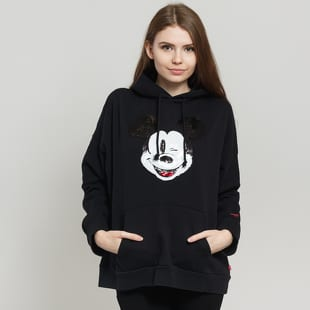 Levi's ® Graphic Oversized Hoodie