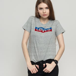 Levi's ® The Perfect Graphic Tee
