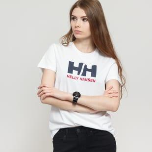 Helly Hansen W HH Logo Tee