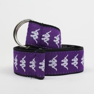 Kappa Banda Belt 3.5