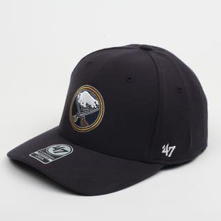 '47 Brand NHL Buffalo Sabres