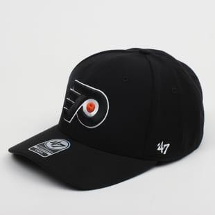 '47 Brand NHL Philadelphia Flyers