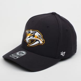 '47 Brand NHL Nashville Predators