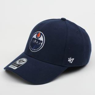 '47 Brand NHL Edmonton Oilers