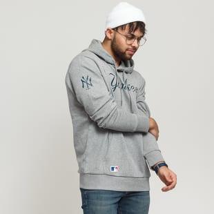 New Era MLB Jersey Script Hoody NY