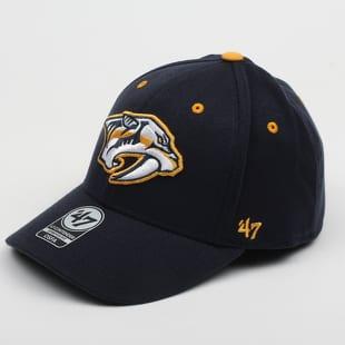 '47 Brand NHL Nashville Predators Kickoff