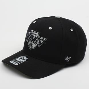 '47 Brand NHL Los Angeles Kings Audible