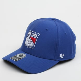 '47 Brand NHL New York Rangers