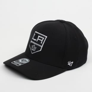 '47 Brand NHL Los Angeles Kings