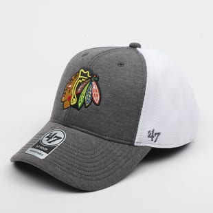 '47 Brand NHL Chicago Blackhawks Haskell