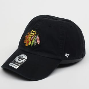 '47 Brand NHL Chicago Blackhawks