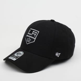 '47 Brand NHL Los Angeles Kings