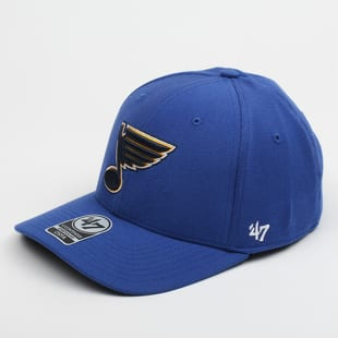 '47 Brand NHL St. Louis Blues