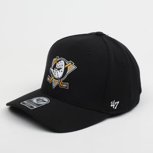 '47 Brand NHL Anaheim Ducks