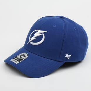 '47 Brand NHL Tampa Bay Lightning