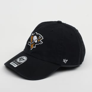 '47 Brand NHL Pittsburgh Penguins Clean Up