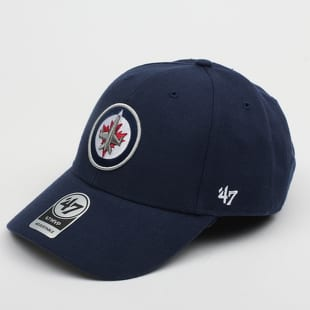 '47 Brand NHL Winnipeg Jets