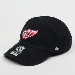 '47 Brand NHL Detroit Red Wings