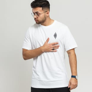 Jordan Wings Photo Tee