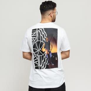 00efcd19590c Pánske tričká s krátkym rukávom (čierna