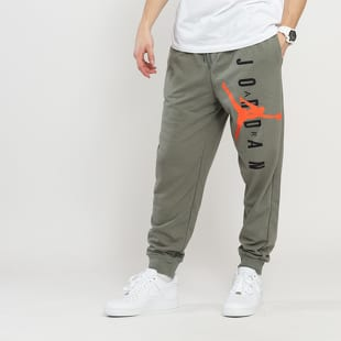 Jordan Jumpman Air Lightweight Fleece Pant da4ac74182
