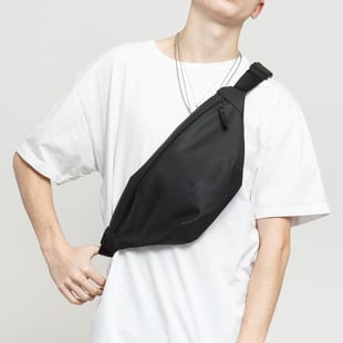 Rains Bum Bag