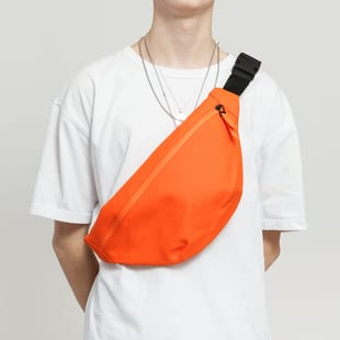 Rains Rains Bum Bag