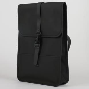 6e41528923 Rains Backpack Mini