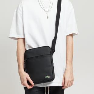 LACOSTE Crossbody Bag