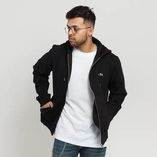 85093986a93 LACOSTE Full Zip Hooded Sweatshirt