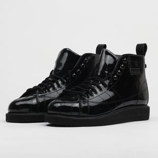 adidas Originals Superstar Boots W