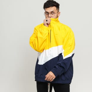 Nike M NSW HBR Jacket Woven STMT