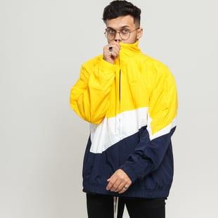 Nike M NSW HBR Jacket Woven STMT